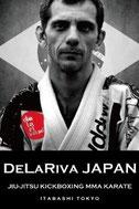 Delariva Japan